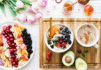Fruit With Or After A Meal Dangerous Food Combinations To Avoid For Your Health