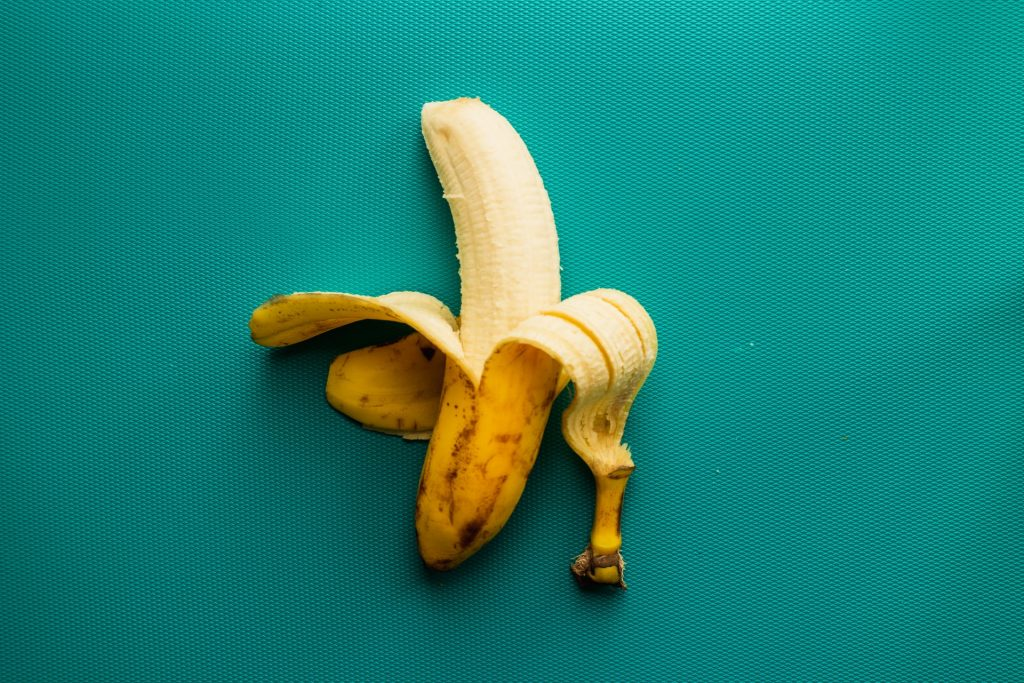 harmful foods Banana Can Harm You If You Eat Them at the Wrong Time