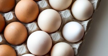 What Will Happen if You Eat 2 Eggs Every Day
