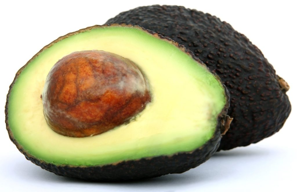 Avocados Foods Should You Eat If You Have Diabetes