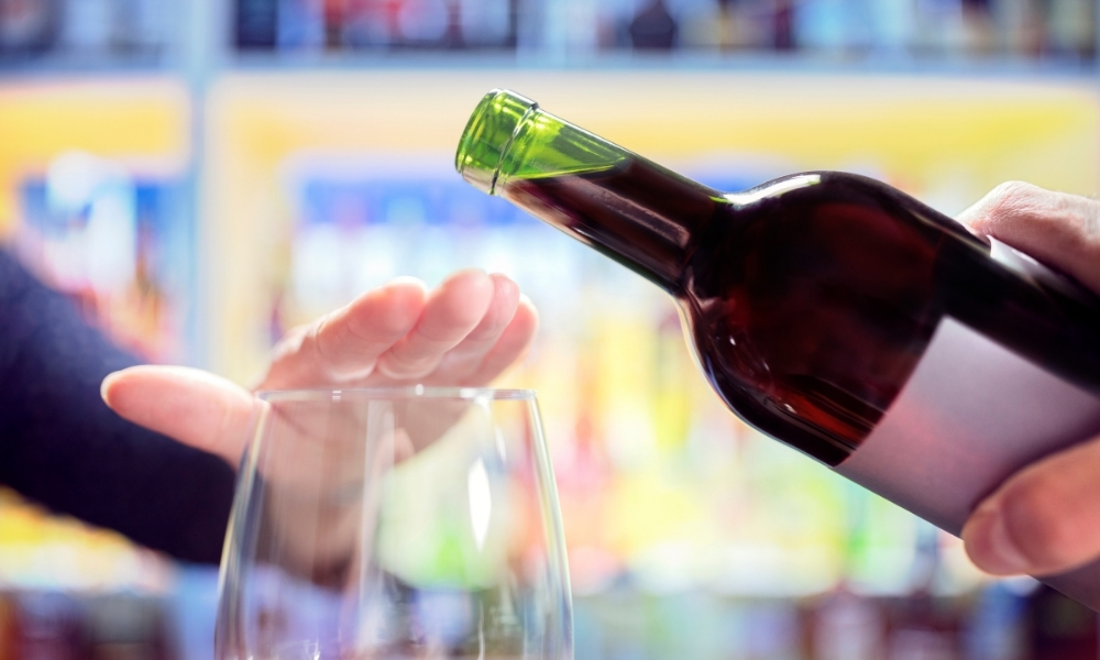 Alcohol to Avoid with Prediabetes