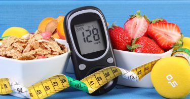 Worst Foods to Limit or Avoid with Prediabetes