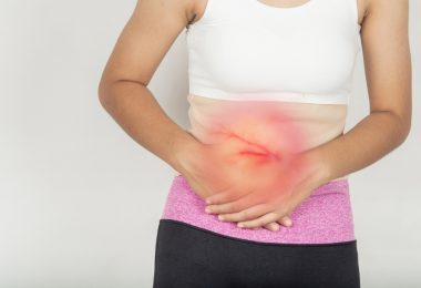 Foods To Avoid follow after Gallbladder Surgery