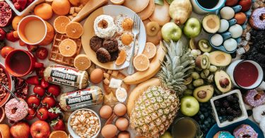 Foods That Are Bad For Your Health